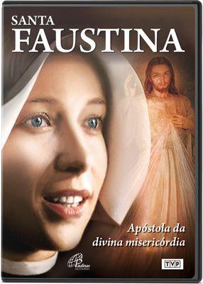 filmes catolicos - Pesquisa Google