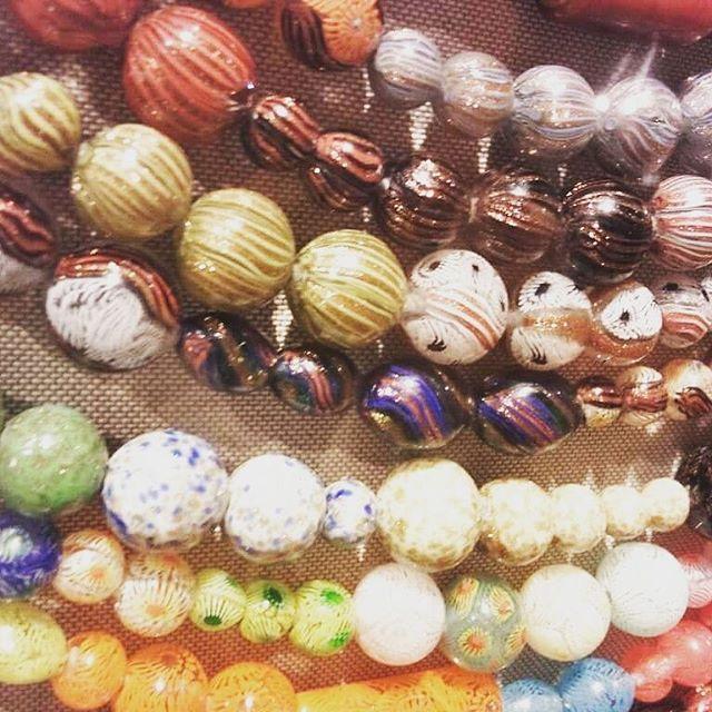 【kimonotoveya】さんのInstagramをピンしています。 《みなさま、おはようございます! 今日は最高気温18℃で ポカポカ陽気になりそうですね。  気をつけて出発しましょう( v^-゜)♪ 来月21,28日にお花のワ-クショップ行います☆ぜひ、いらしてくださいね。  #着物#kids#吉祥寺 #お稽古#着付けのお稽古#一緒 #お花見#桜#楽しい#休日#遊ぶ#学ぶ #女性限定#お着物#嬉しい#ありがとう #お正月#ランチ#ママ友 #七緒#東京#ネイル#インスタ#インスタデイリー#幸せ#幸せな時間#たのしい#嬉しい》