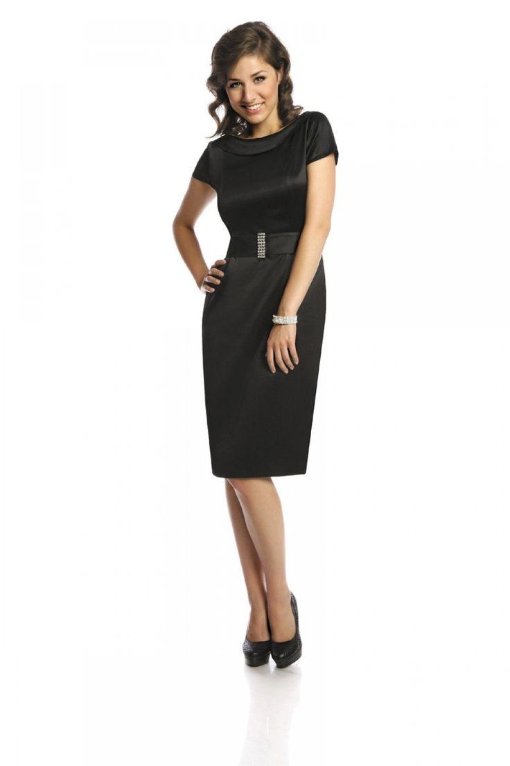 http://galeriaeuropa.eu/sukienki-wizytowe-koktajlowe/600172238-sukienka-fsu199-czarny