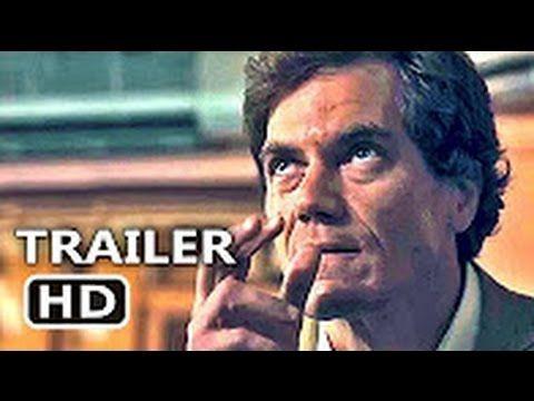 WOLVES Trailer 2017 Michael Shannon Drama Movie HD Trailer https://www.youtube.com/watch?v=Dbq4MF-Xmzw #timBeta