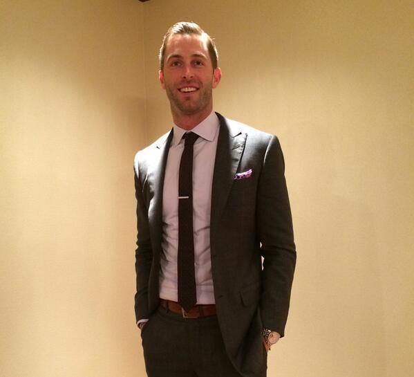 Kliff Kingsbury, Head Coach, Texas Tech Football