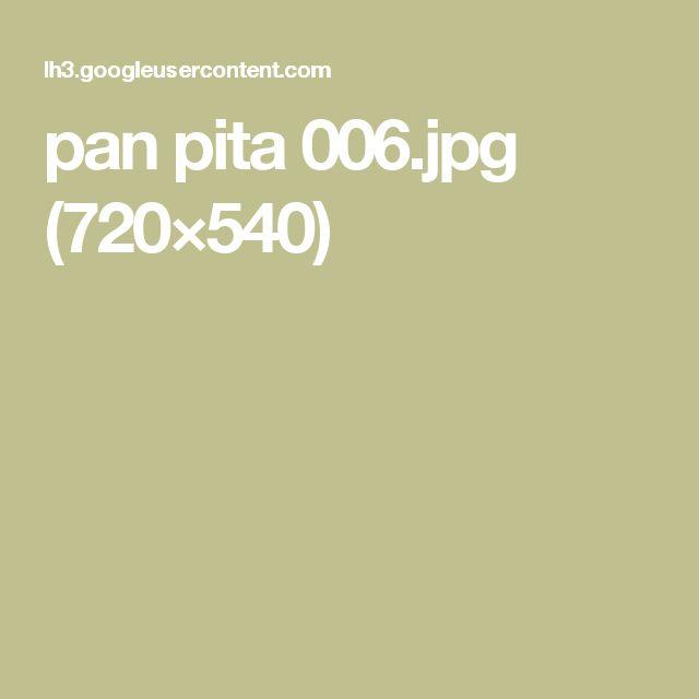 pan pita 006.jpg (720×540)