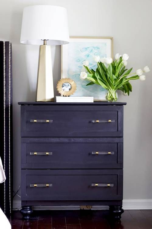Diy ikea tarva dresser Honeycomb 16 Chictodeath Ikea Hacks You Have To Try In 2018 Furniture Makeover Pinterest Ikea Hack Ikea And Ikea Furniture Hacks Pinterest 16 Chictodeath Ikea Hacks You Have To Try In 2018 Furniture