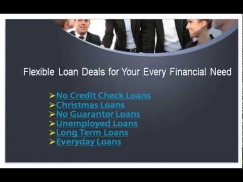 Avail No Credit Check Loans Guaranteed Christmas Loans No Guarantor Loans Sho