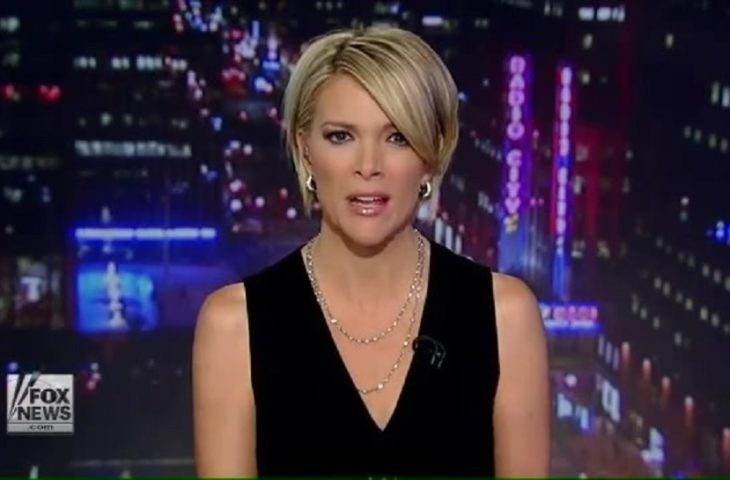 She Used Me! Megyn Kelly Lashes Out Against Hillary Clinton In Unexpected Way