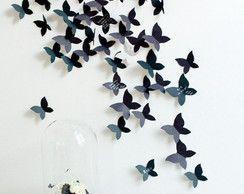 PROMOÇÃO - Pouso das borboletas 2