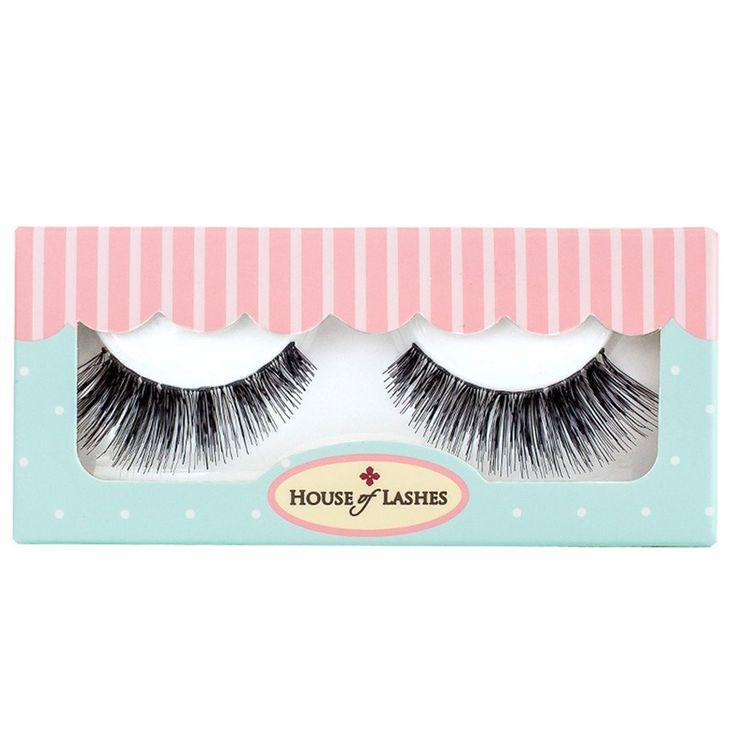 https://falseeyelashes.co.uk/products/house-of-lashes- House of Lashes tigress NO inner corners too long discontinued