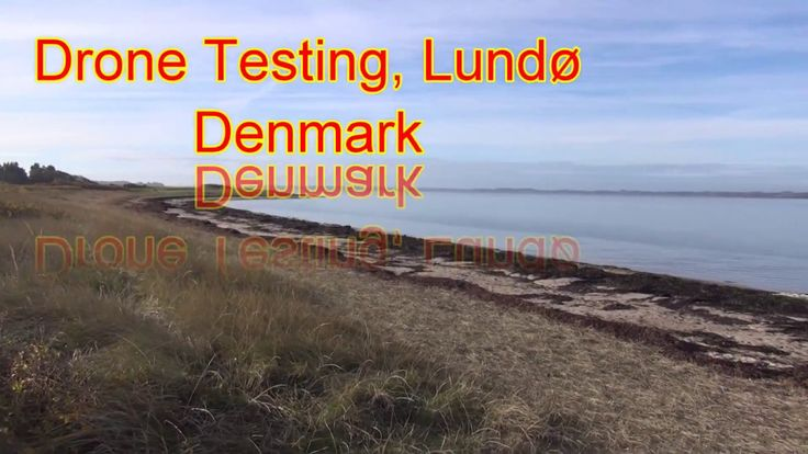Testing various ND and polarizing filters and some video effects In the stunning scenery of Lundø in Denmark There is some very strange light effect there th...