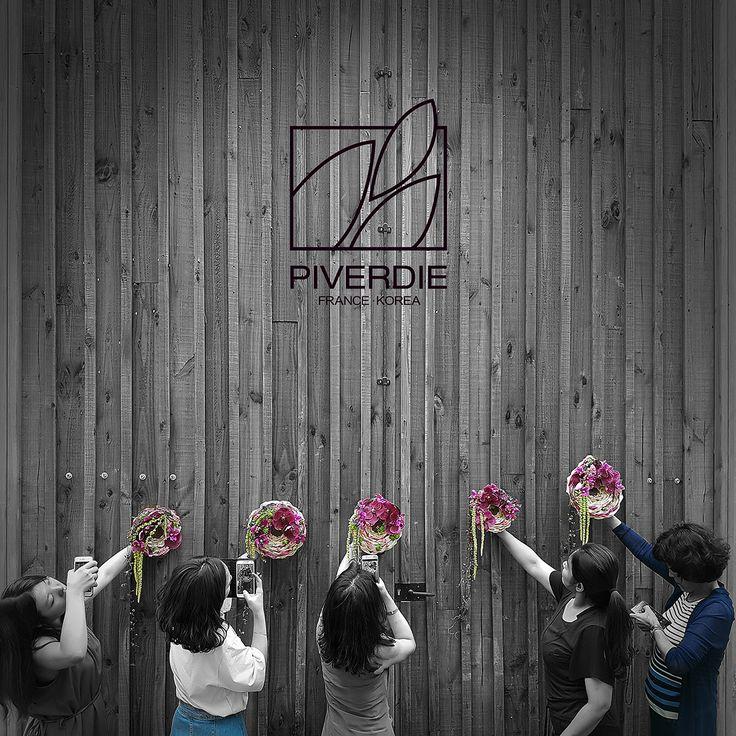 PIVERDIE KOREA 포스터_FFa 1200.jpg