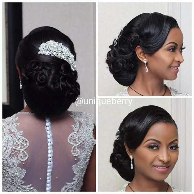 11 Best Ethiopian Wedding Hairstyle Pictures In 2020 Bride Hairstyles Updo Hair Styles Dance Hairstyles