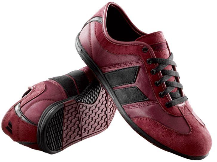 sneaker di Macbeth  #vegan #scarpe