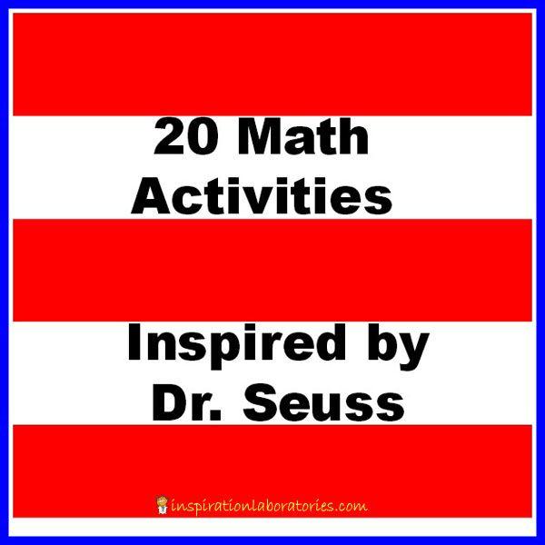 Top 10 Preschool Learning Activities of 2013 » Inspiration ...