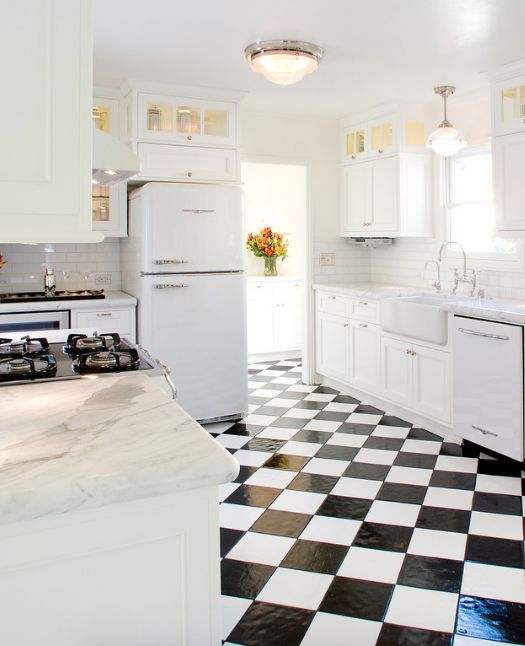 superior How Much Does A Kitchen Remodel Add To Home Value #8: 17 Best ideas about Average Kitchen Remodel Cost on Pinterest | Kitchen  remodel cost, Home renovations and Kitchen renovation cost