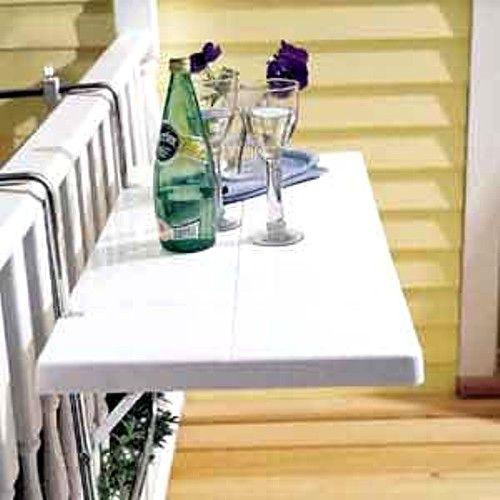 17 migliori idee su piccolo balcone su pinterest - Divanetto da balcone ...