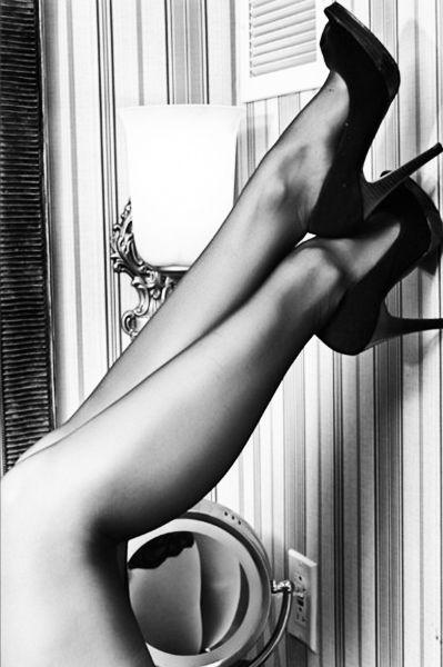 #stockings: Black Stockings, Sexy, Stockings Heels, Sheer Stockings, Awesome Stockinged, Awesome Black, Stockinged Legs, Black High Heels, Stockings Legs