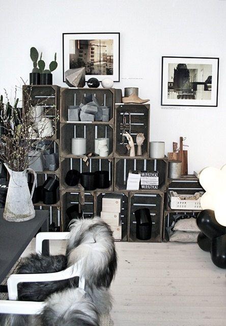 Pack mixture - Cash wooden apples - Furniture (shelf, wardrobe, bookcase, desk, stand, table, range shoe) on Etsy, £17.13