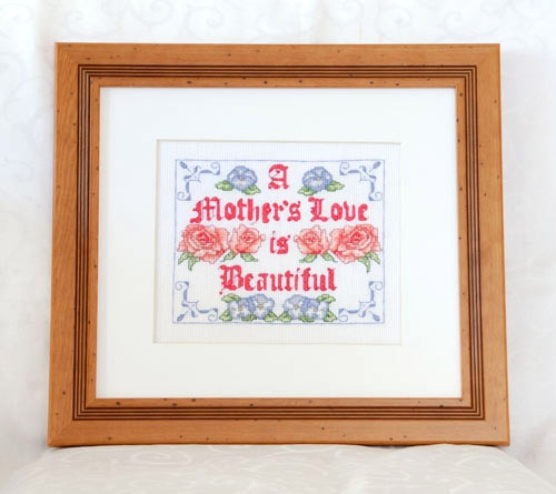 Best images about embroidered gifts on pinterest