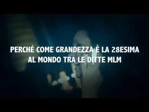 DXN Italia   Perché unisciti DXN