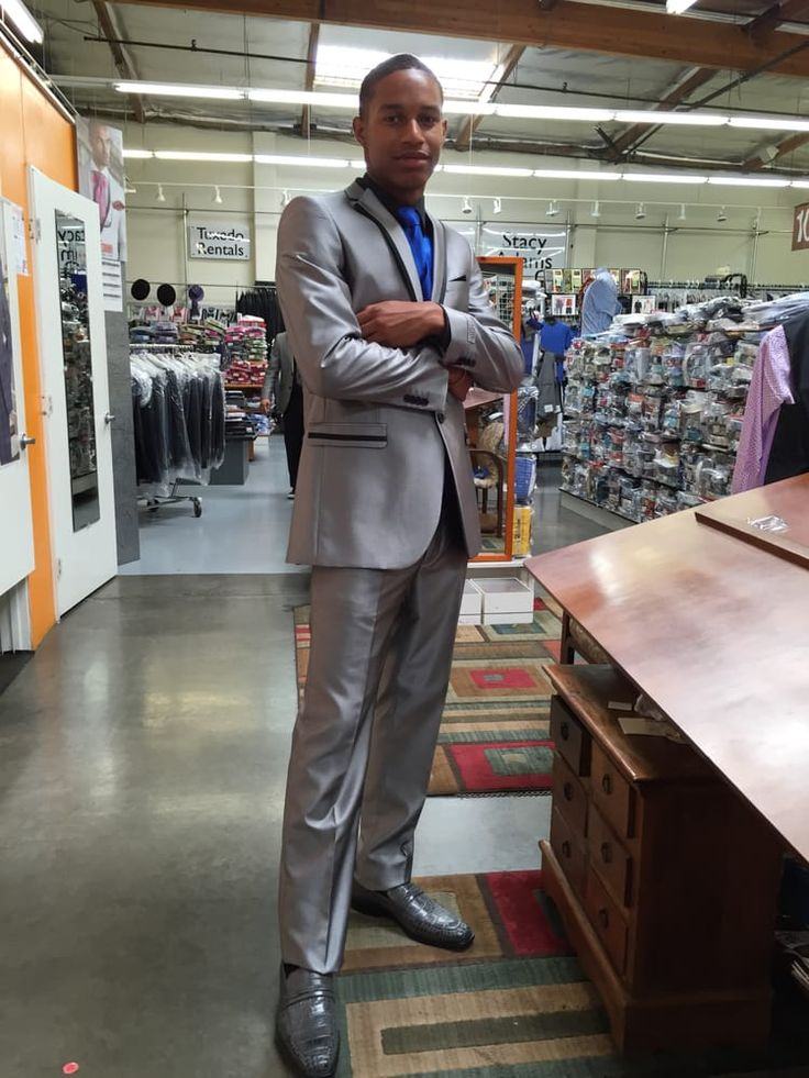 Photos for Warehouse Suit Sale - Yelp