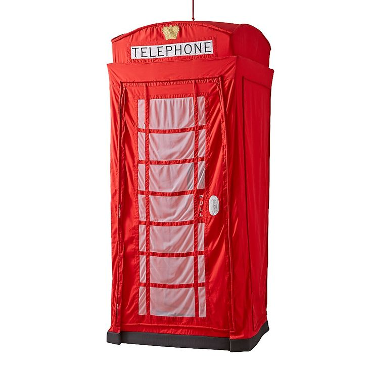 29 best Telephone Booth - HELLO? images on Pinterest | Telephone ...
