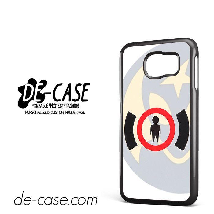 Alien Workshop Skateboard Art DEAL-583 Samsung Phonecase Cover For Samsung Galaxy S6 / S6 Edge / S6 Edge Plus