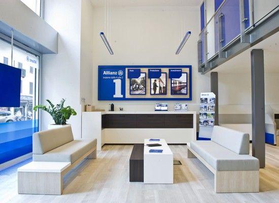 http://dinndesign.com/en/works/insurance-design-agency #dinndesign #Allianz http://www.dariogarofalo.com/ The new design agency by DINN! & Crea