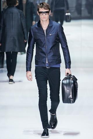 Gucci: Fashion Men, Gucci Men, Gucci Style, Gucci Spring, 2012 Menswear, Men Style, Menswear Collection, Men Fashion, Menswear Gucci
