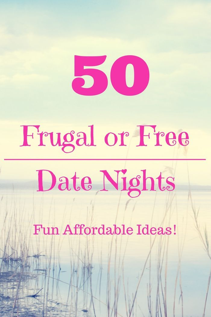 740 best Date Night Ideas images on Pinterest | Families ...