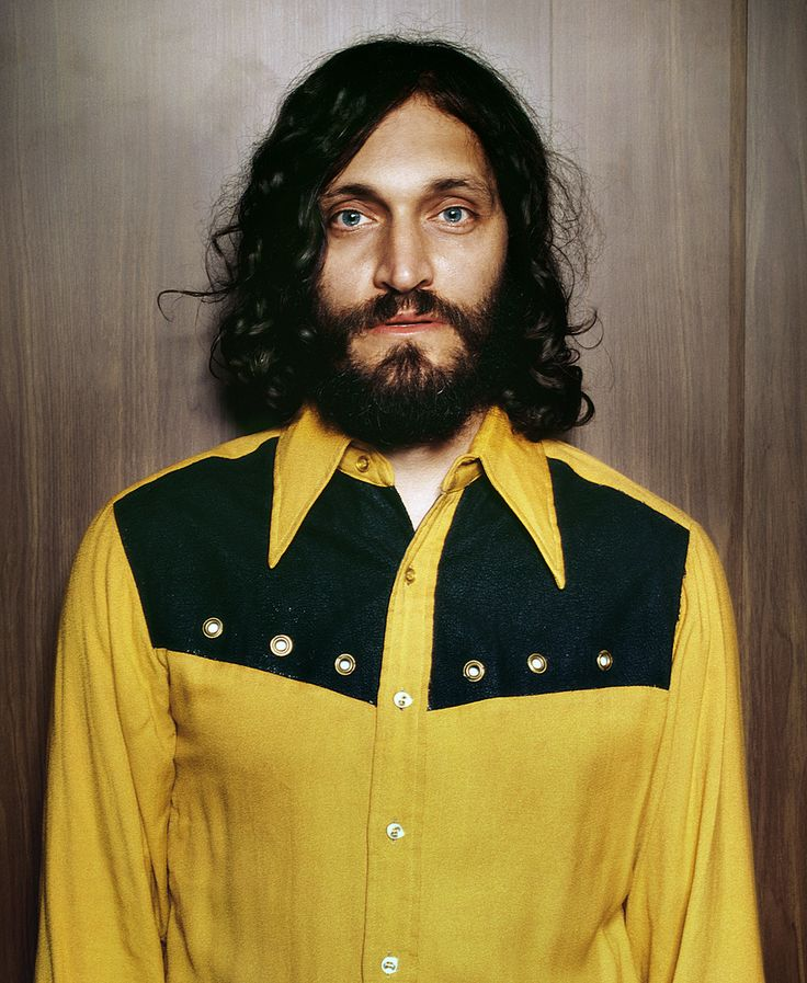 Oh, Vincent.  The cray cray, beautiful, strange Vincent Gallo.