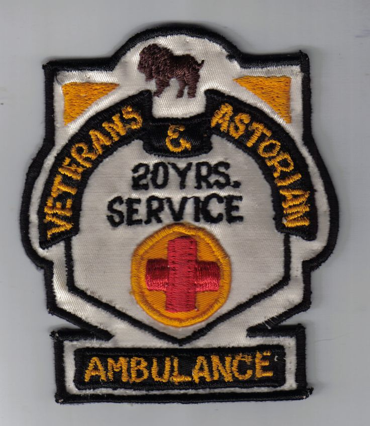 Winnipeg private Ambulance service crests and badges - 1960s 70s and early 80s -Private ambulances of the 1960's 70's and 80's which covered the City of Winnipeg & rural Manitoba Canada areas . These vehicles were each custom built and were the pride of their crews - collection courtesy Mr. K. Burdyny Rivercrest Ambulance Service
