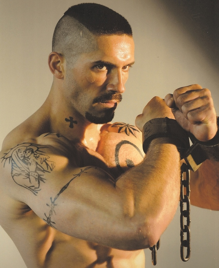 78+ images about YURI BOYKA ´´THE BEST FIGHTER OF THE ...