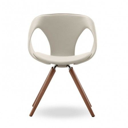 Superb Up Chair From Tonon Is An Extremely Emotional Product. The Comfort Is Also  Achieved Through The Use Of An Innovative Manufacturing Process Of The  Shell. Images