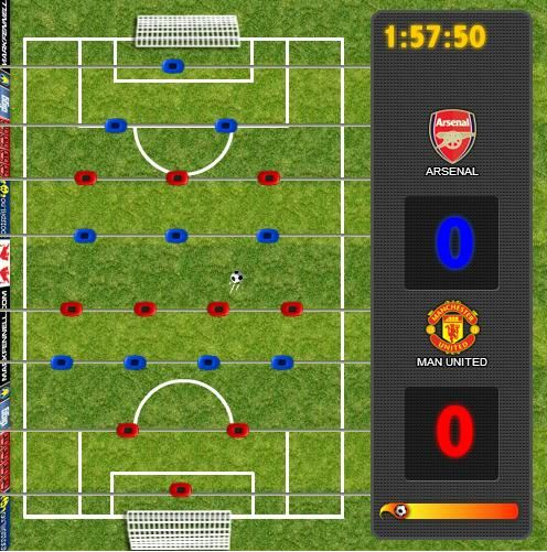 http://jocuricufotbalonline.com   Play free football games online!  Joaca gratis jocuri cu fotbal online!