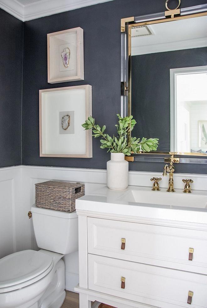 Bathroom Accessories Set | Bathroom Coordinates | Charcoal ...