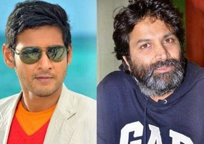 mahesh-next-with-trivikram