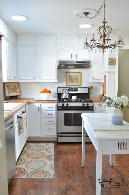 1020 best Kitchen design inspiration and decorating ideas images