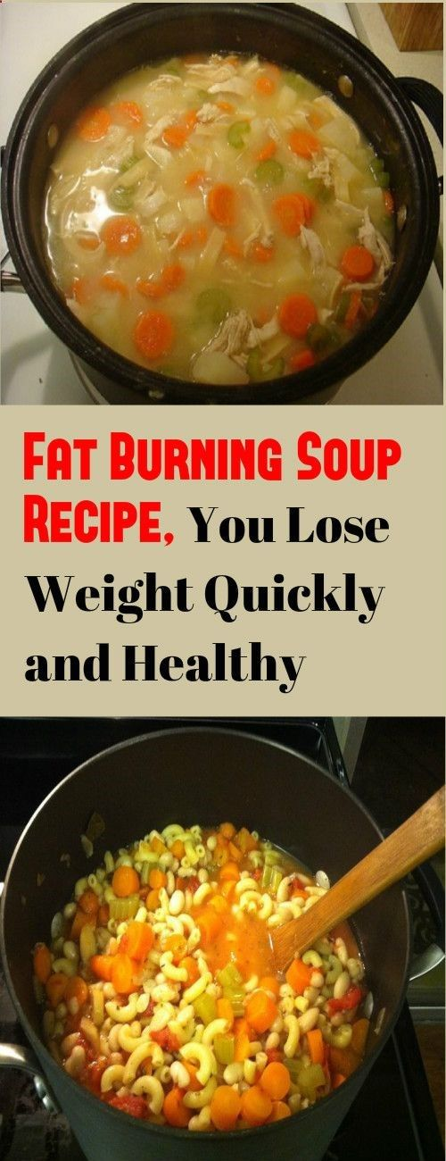 Fat Burning 21 Minutes a Day Fat Burning Soup Recipe, You Lose Weight Quickly and Healthy Using this 21-Minute Method, You CAN Eat Carbs, Enjoy Your Favorite Foods, and STILL Burn Away A Bit Of Belly Fat Each and Every Day