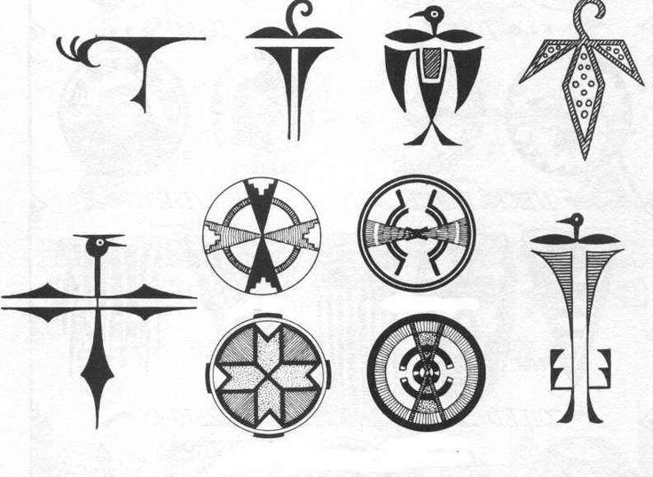 die besten 25 indianische symbole ideen auf pinterest indianerattoos der eingeborenen. Black Bedroom Furniture Sets. Home Design Ideas