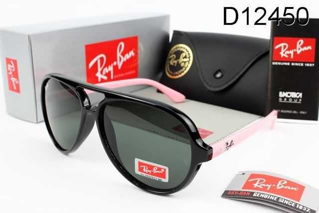 order ray ban lenses Shopping. free shipping