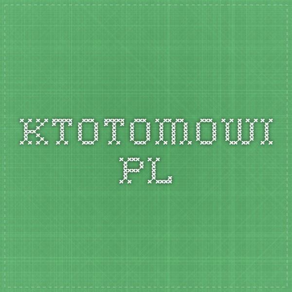 ktotomowi.pl