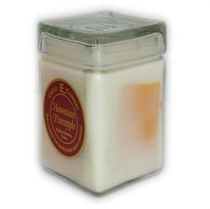 Picture of Circle E Candles 28 oz - Hawaiian Pineapple