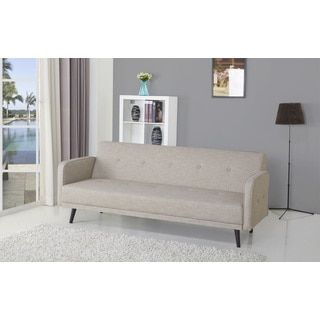88 best SOFAS No images on Pinterest Canapes Living room