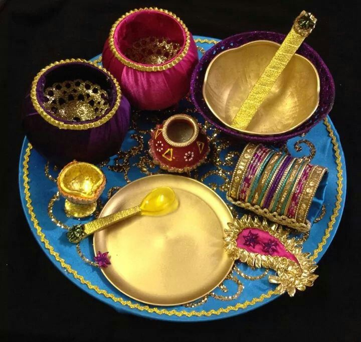 Mehndi Thaal Decoration : Best holud shondha images on pinterest cooker