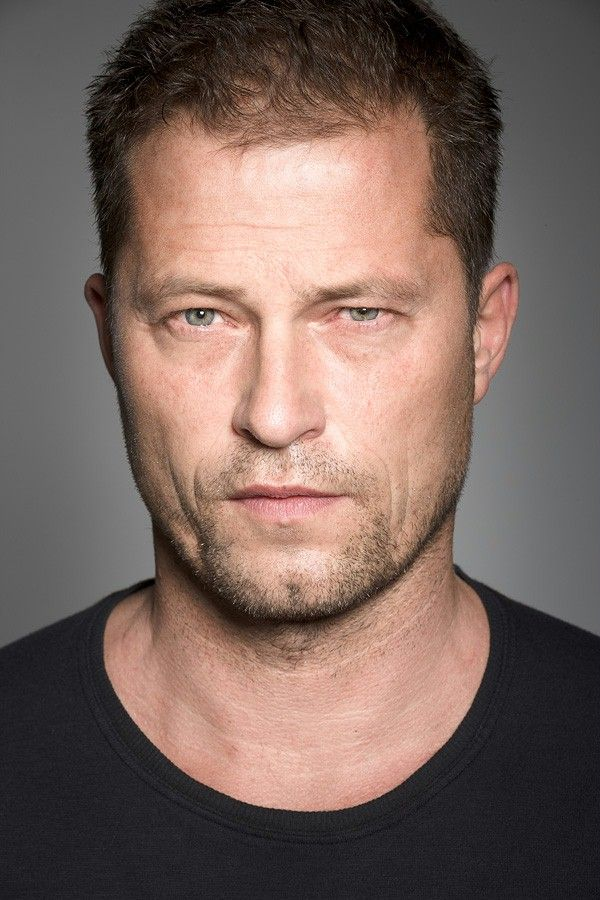 35 best Til Schweiger images on Pinterest | Cinema ...
