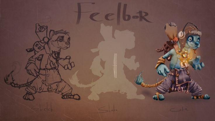 Feelbor #line #shape #color #PravjahGallery #Feelbor