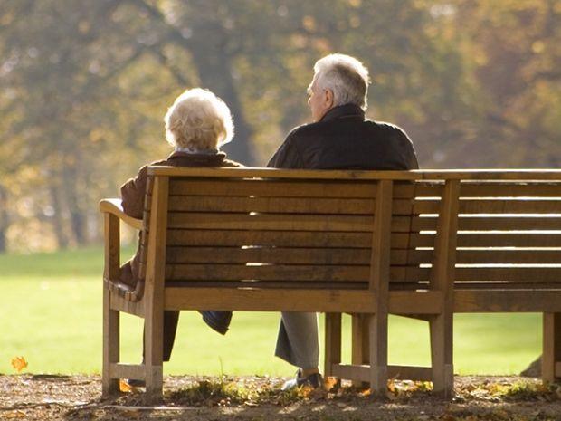 Yalnızlık salgın bir hastalık gibidir. Bazı araştırmalar yalnızlığın obeziteden bile daha ölümcül olabileceğini iddia ediyor. Çalışmalar obez insanların ya