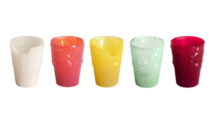 Edible Cups  LOLIWARE