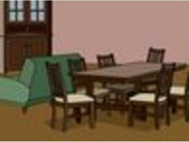 Best 25 living dining combo ideas on pinterest dining - Living dining room furniture arrangement ...
