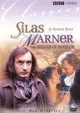 Silas Marner: The Weaver of Raveloe [DVD] [English] [1985], 12017713