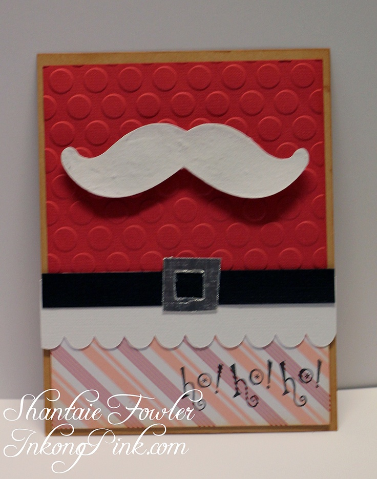 Cricut Cards Ideas | Are you in the market for a fun card that is sure to bring a smile ...